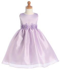Super cute for a little girl!!! Getting one for my daughter.
