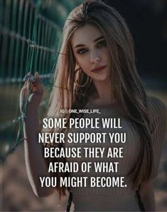 40 trendy quotes about moving on from family feelings remember this Classy Quotes, Babe Quotes, Girly Quotes, Badass Quotes, Queen Quotes, Woman Quotes, Wisdom Quotes, Vie Motivation, Study Motivation Quotes