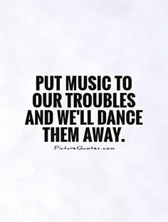 Tap dancing quotes music Ideas Tap dancing quotes music Ideas,Dance fitness quotes Tap dancing quotes music Ideas Related posts:tik tok viral funny and cute video /tiktok video marrant. Irish Dance Quotes, Tap Dance Quotes, Dance Memes, Lyric Quotes, Lyrics, Dancing Quotes, Dance Sayings, Happy Dance Meme, Quotes About Dance