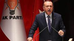 Turkije wil censuur voor Berlijns kunstwerk dat Erdogan als dictator afbeeldt - HLN.be