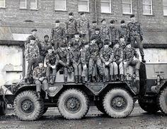 RGJ 1973 Flak St Mill