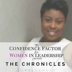 The Confidence Factor for Women in Leadership presents Th... https://www.amazon.com/dp/B01H4BUR00/ref=cm_sw_r_pi_dp_U_x_ZCaAAbVNFHMH4