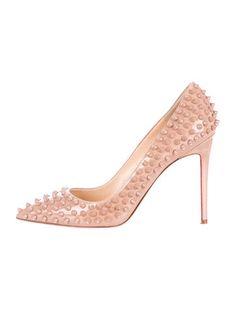 best replica christian louboutin shoes website - Christian Louboutin on Pinterest   Christian Louboutin, Woman ...