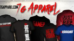 We specialize in Slogan Based Teez & Hoodies. Visit our full CATALOG! Slogan, Catalog