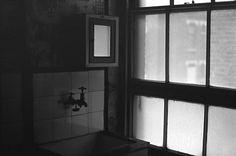 Andrew Scott's East End Photographs   Spitalfields Life