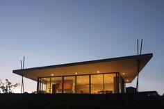 Matakana House    http://img.archilovers.com/projects/8bd50e57-7f98-402b-bb76-48873cdfdea5.jpg