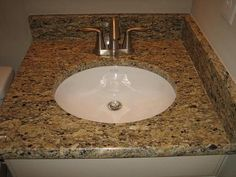 praise marble and granite offers top class of granite with lowest price call the true craftmanship, granite expert we supply and install with very less prices ,free quote:call Baven on 0817217240 Gumtree South Africa, Buy And Sell Cars, Granite, Marble, Quote, Top, Stuff To Buy, Free, Ideas