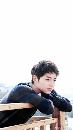 My Song Joong Ki Song Joong, Song Hye Kyo, Hot Korean Guys, Korean Men, Descendants, Asian Actors, Korean Actors, Soon Joong Ki, Deep Rooted Tree