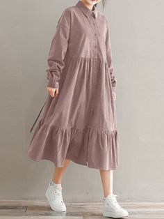 Modest Fashion Hijab, Pakistani Fashion Casual, Modesty Fashion, Muslim Fashion, Fashion Outfits, Stylish Dresses For Girls, Stylish Dress Designs, Cute Dresses, Casual Dresses