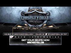 Nash - Trap Beat - ThisIsTyDell Instrumentals