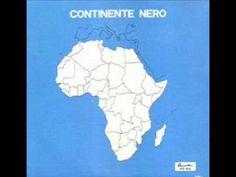 Piero Umiliani - Rivoluzionari - YouTube Music Library, Cd Cover, Cover Art, 1975, Italy, Youtube, Cape Clothing, Continents, Italia