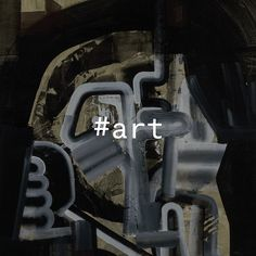 #design #painting #photography #typography #music #architecture #nolifewithoutarts