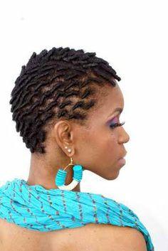 Comb Coils.