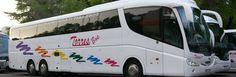 precios de alquiler de autobuses  - Torres Bus - Alquiler de autobuses y autocares en Madrid Madrid, Mariana, Towers, Viajes, Culture