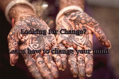 The Mehendi is one of the traditions in India as henna artist apply different designs on the hands of girls. In weddings Mehendi are designed before Henna Tattoos, Hot Tattoos, Tribal Tattoos, Mehandi Henna, Indian Tattoos, Hand Mehndi, Mehndi Art, Mehndi Designs, Tattoo Ideas