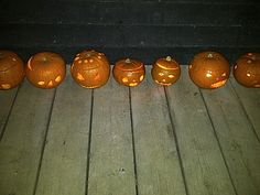 Halloween preparations at The Lakes - October 2012