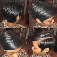 So Styled by @salonmj2 Tag us #sheekwe to have your BEST style featured! . . . #fly #dopecuts #dope #boblife #thanksgiving #extensions #blonde #blondehair #highlights #bobcut #instagood #modernsalon #essencemag #hypehair #chanel #hypehairmag #protectivestyles #mua #makeup #hairstylists #cutlife #thecutlife #fashion #hairstyles #november #blackhair #sheeky