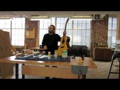 French Polish Brian Howard.m4v - YouTube