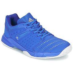 adidas Performance Court Stabil 12