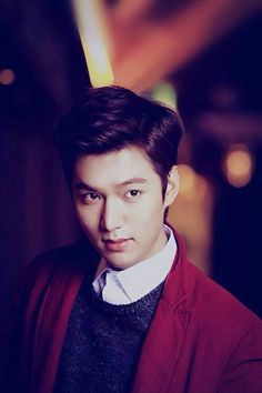 Previous batches of Lee Min Ho's December spreads in 1 may be viewed here: batch; and batch. Boys Over Flowers, New Actors, Actors & Actresses, Asian Actors, Korean Actors, Korean Dramas, Jun Matsumoto, Lee Min Ho Kdrama, Hong Ki