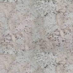 Ornamental White Granite Countertops Color Search