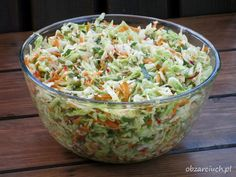 American Food, Guacamole, Potato Salad, Cabbage, Grilling, Potatoes, Snacks, Vegetables, Ethnic Recipes