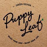 Puppy Leaf https://www.facebook.com/permalink.php?story_fbid=1452283555066874&id=100008557298541