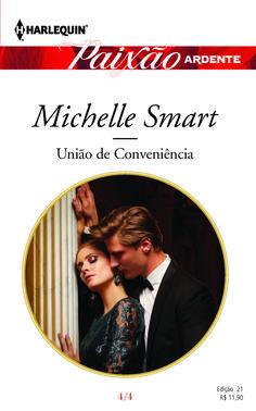 Paixão Ardente 21 R 11, Dating Tips, Ebooks, Romances, Movie Posters, Movies, Couples, Wattpad Books, New Books