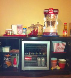 teenge snack bar - Google Search