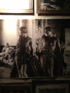 Deborah Turbeville's Unseen Versailles - Page - Interview Magazine Artistic Photography, Fashion Photography, Versailles, Collage Art, Gemini, Photographers, Fashion Beauty, Interview, Lens