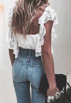 Find More at => http://feedproxy.google.com/~r/amazingoutfits/~3/j776Aold4P8/AmazingOutfits.page