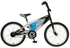 Special Offers - NASCAR Hammer Down 20-Inch Bike - In stock & Free Shipping. You can save more money! Check It (April 12 2016 at 06:15PM) >> http://cruiserbikeusa.net/nascar-hammer-down-20-inch-bike/