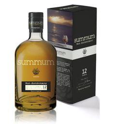 RHUM-SUMMUM-reserva-especial