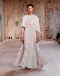 Christian Dior Couture, Dior Haute Couture, Stuart Vevers, Sandra Backlund, Christopher Raeburn, Dior Dress, Bridesmaid Dresses, Wedding Dresses, Diane Von Furstenberg