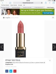 10 Best Drug Store Lipsticks  #Beauty #Trusper #Tip
