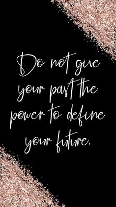 Inspirational Quotes For Girls, Inspirational Quotes Wallpapers, Self Love Quotes, Meaningful Quotes, Cute Quotes, Girl Quotes, Inspirational Phone Wallpaper, Short Quotes, Change Quotes