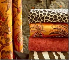 suzanne tucker home textiles africa
