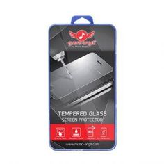 Guard Angel - Note 10.1 P600 Tempered Glass 0.3mm - 64rb