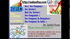 Billing Software, Gift Software, ChitFund Software, Payroll Software, NB...
