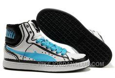 http://www.nikejordanclub.com/puma-first-round-rp-sneakers-whiteblue-christmas-deals.html PUMA FIRST ROUND RP SNEAKERS WHITEBLUE CHRISTMAS DEALS Only $88.00 , Free Shipping!