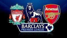 Prediksi Skor Liverpool vs Arsenal, Liga Inggris 27 Agustus 2017 diatas adalah sedikit rangkuman hasil pertandingan yang sudah ditorehkan oleh kedua tim, perkiraan hasil skor dari koranliga.com janganlah dijadikan prioritas karena hanya sebatas Prediksi, jadi bijaksanalah dalam menyikapi.