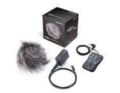 Zoom APH-5, Zubehör Pack zu Zoom H5  Zoom APH-5, Zubehör Pack zu Zoom H5, Fernbedienung RCH-5, Netzteil AD-17, Fellwindschutz    #Zoom #Zoom APH-5 #Recorder und Player  Hier klicken, um weiterzulesen.