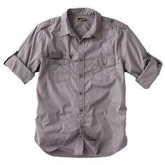 Helix™ Core Shirt