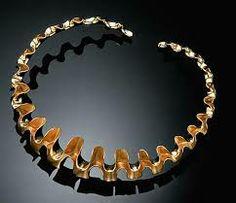 michael good jewelry - Google zoeken