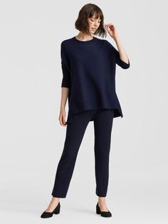 4836498562 49 Best Eileen Fisher Obsession images