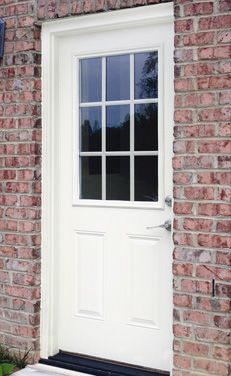 & Slid and hide Utility doors | Utility Doors | Pinterest | Doors