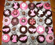 mmmmmm one day im gunna make these :)