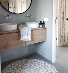 Luxury Bathtub, Bathroom Design Luxury, Bathroom Design Small, Steam Showers Bathroom, Bathroom Toilets, Bathroom Inspo, Bathroom Inspiration, Bathroom Furniture, Bathroom Interior