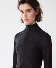 63 meilleures images du tableau Clothing   Clothes, Clothing et Outfits 55d7d8f92ba0