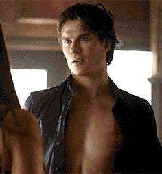 Best Shirtless Moments  Smoldering Looks in Vampire Diaries Season 4 http://sulia.com/channel/vampire-diaries/f/13ceeaac-a389-4c6a-93d2-9dcd020fba07/?pinner=54575851